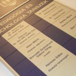 Bácska dekor információs táblák 21